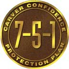 751 Protection plan